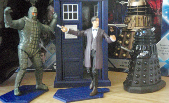 toptimelord-(3)