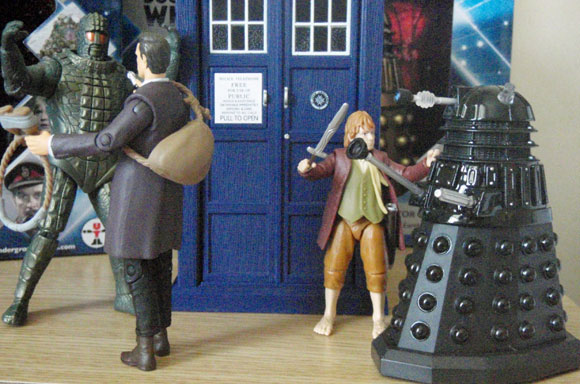 toptimelord-(5)