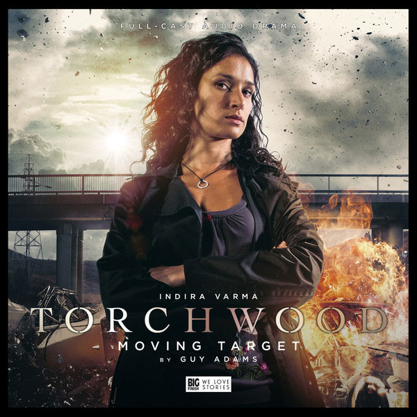 torch2.4