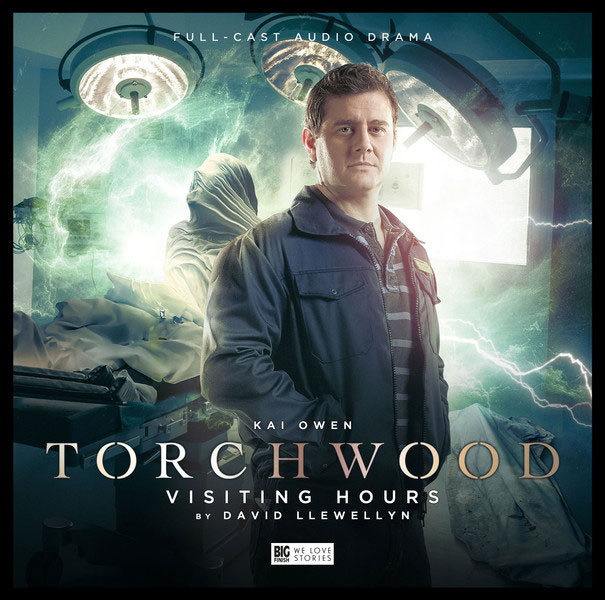 torchwood-13