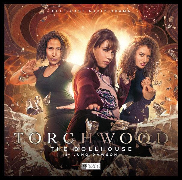 torchwood-14