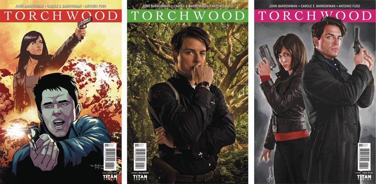 torchwood-3