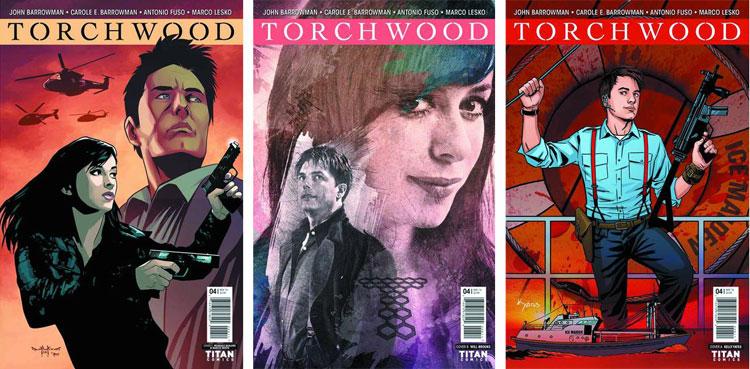 torchwood-4