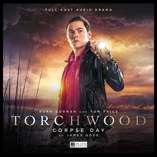 torchwood15