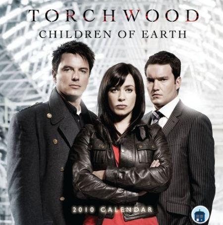 torchwoodcalendar2010