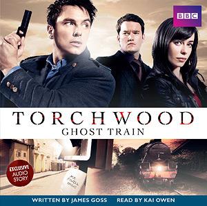 torchwoodghosttrain