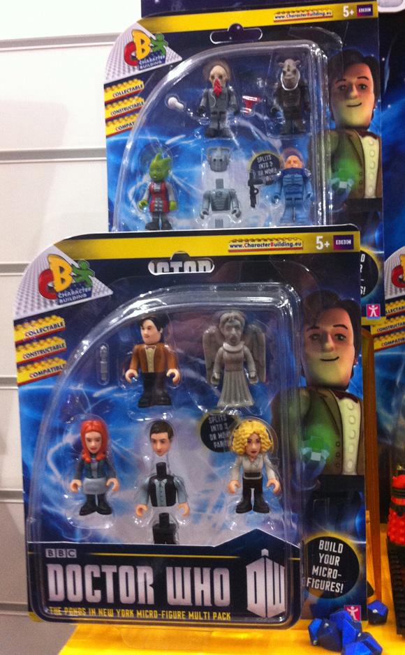toyfair2013cb1