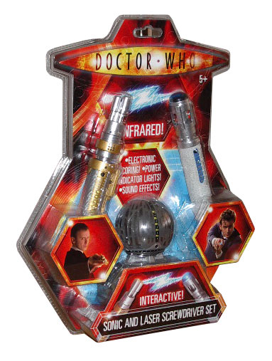 doctor who interactive electronic board game instructions