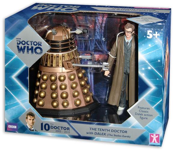 toys-r-us-10th-set-box580
