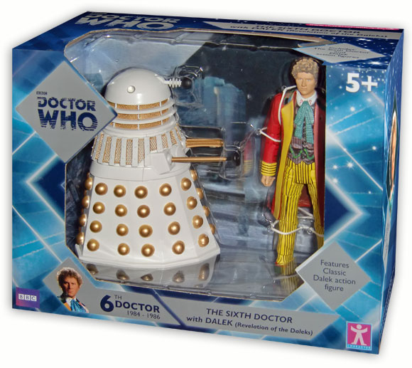 toys-r-us-6th-set-box580
