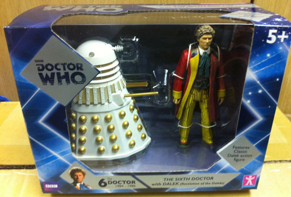 toys-r-us-dalek-set-3