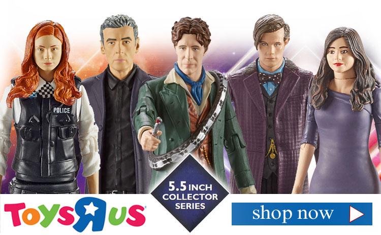 toys-r-us-shop