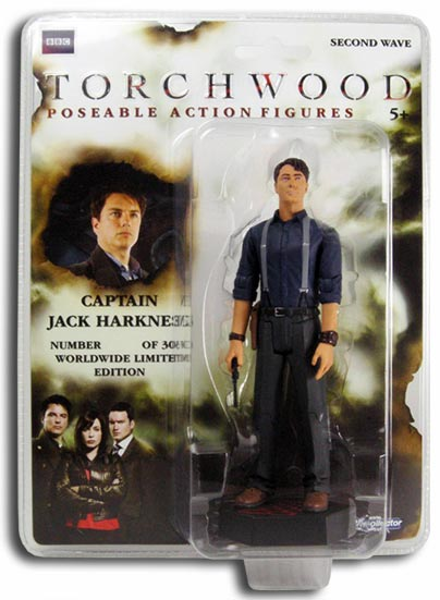 toys-torchwoodltdjack