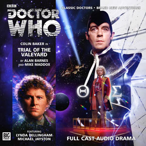 trial-of-the-valeyard