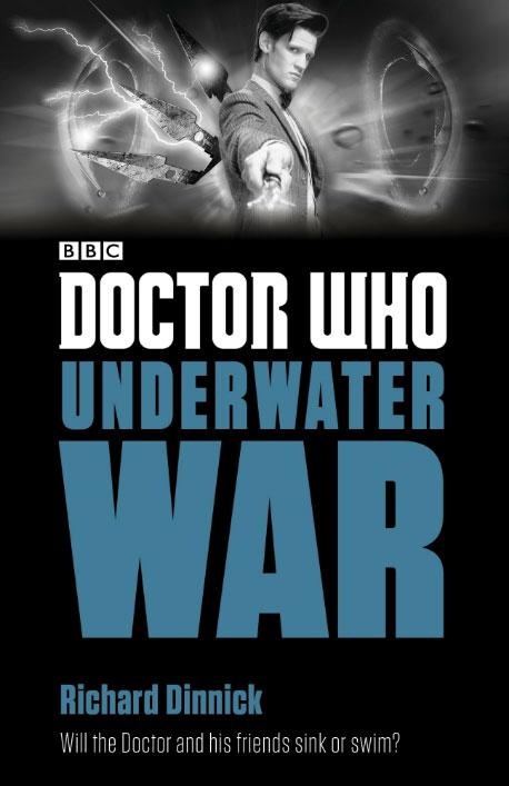 underwater-war