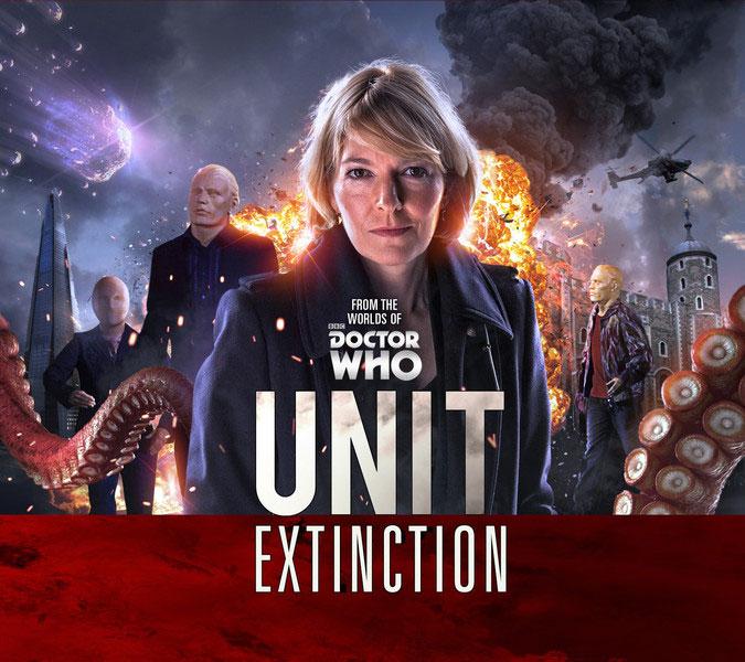 unit-extin