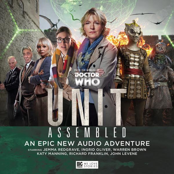 unit_assembled