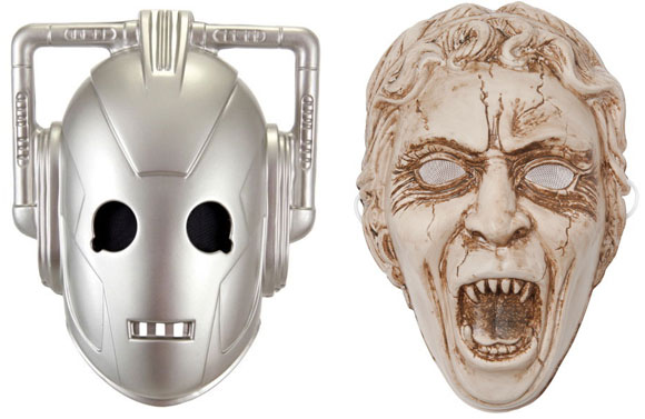 d8130cb97c7 Are you Going to Dress Up For The Day of The Doctor – Merchandise ...