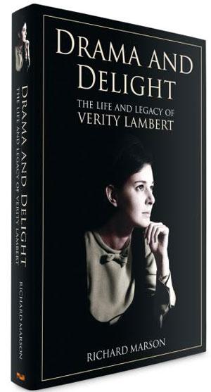 verity-lambert1