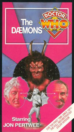 vhs-thedaemons