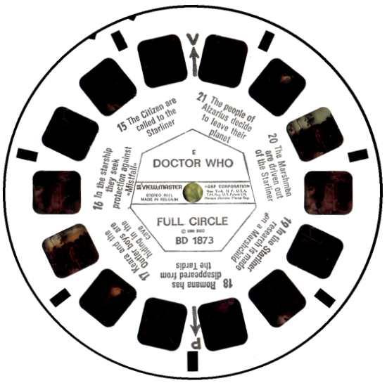 viemaster fullcircledisc