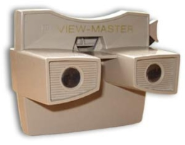 viewmasterviewer