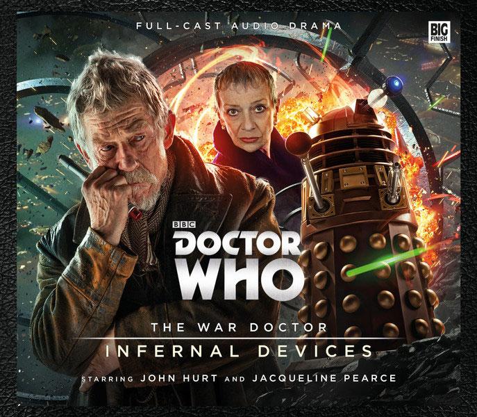 war-doctor-2