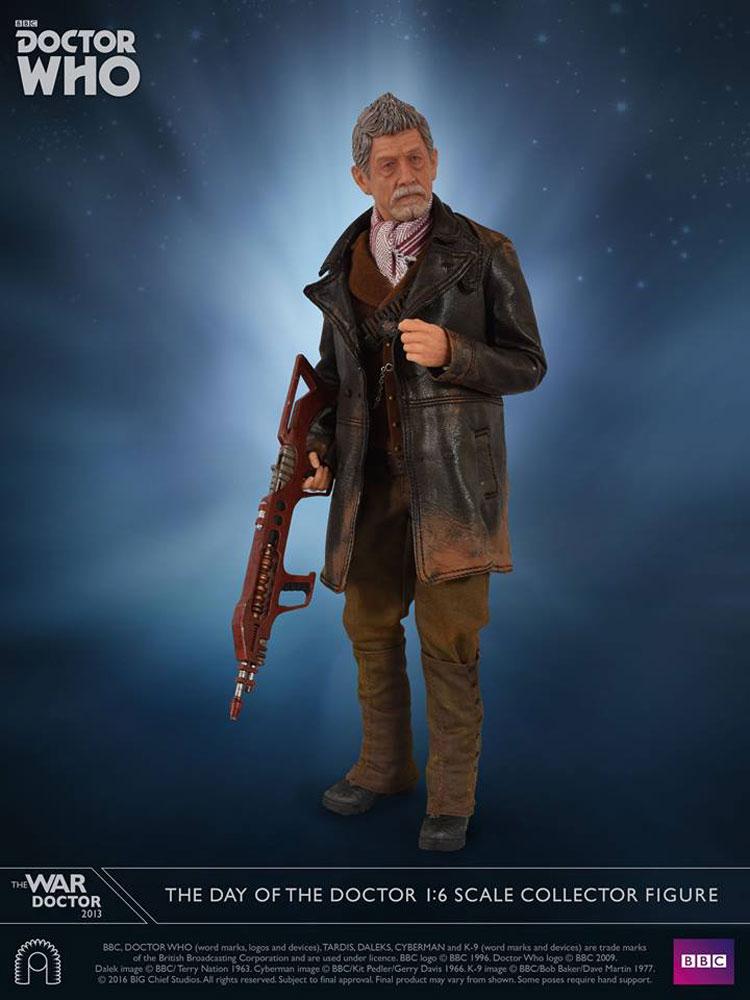 war-doctor-big