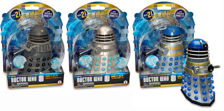 wave-2-dalek-set