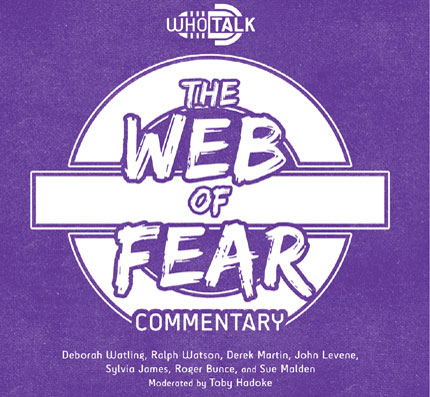 web-cd