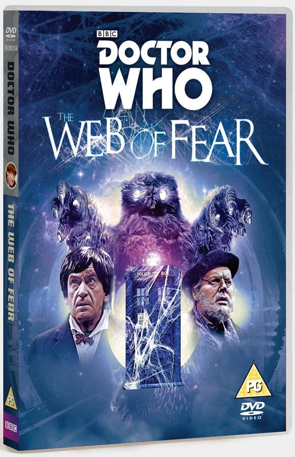 web-of-fear-dvd