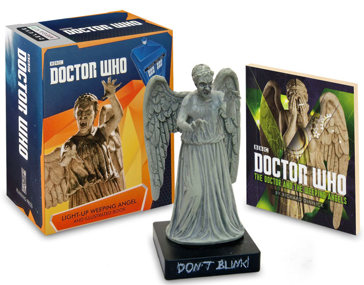 weeping-angel--box750