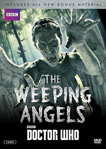 weeping-angel-dvd