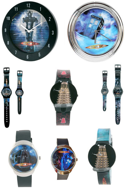 wesco-clocks-watches