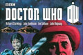 Doctor Who Activity books