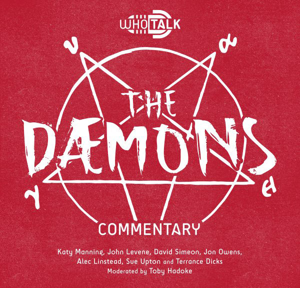 who-talk-daemons