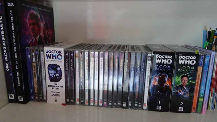 whovian masters (11)
