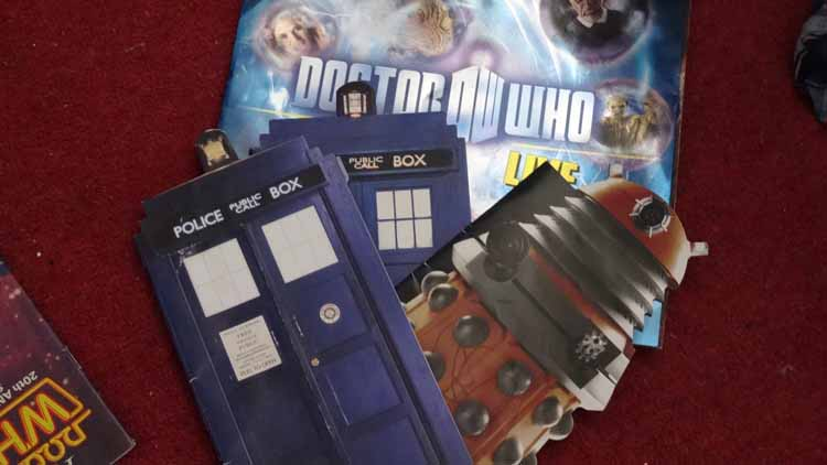 whovian masters (17)