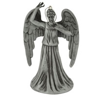 weeping angel – Search Results – Merchandise Guide - The Doctor ...
