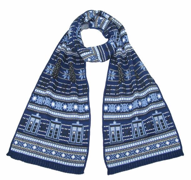 xmas-scarf-1