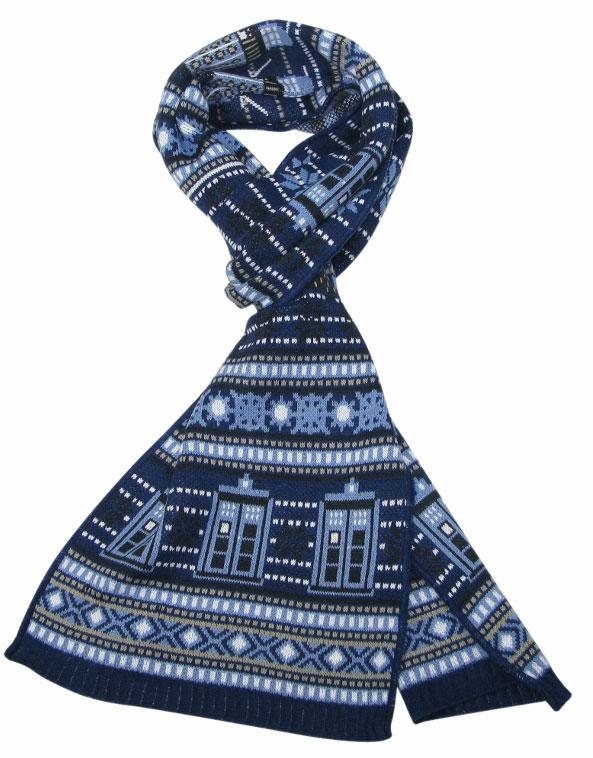xmas-scarf-2