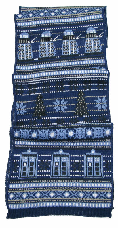xmas-scarf-3