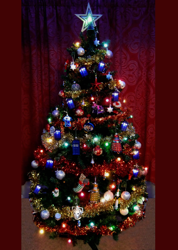 xmas-tree750