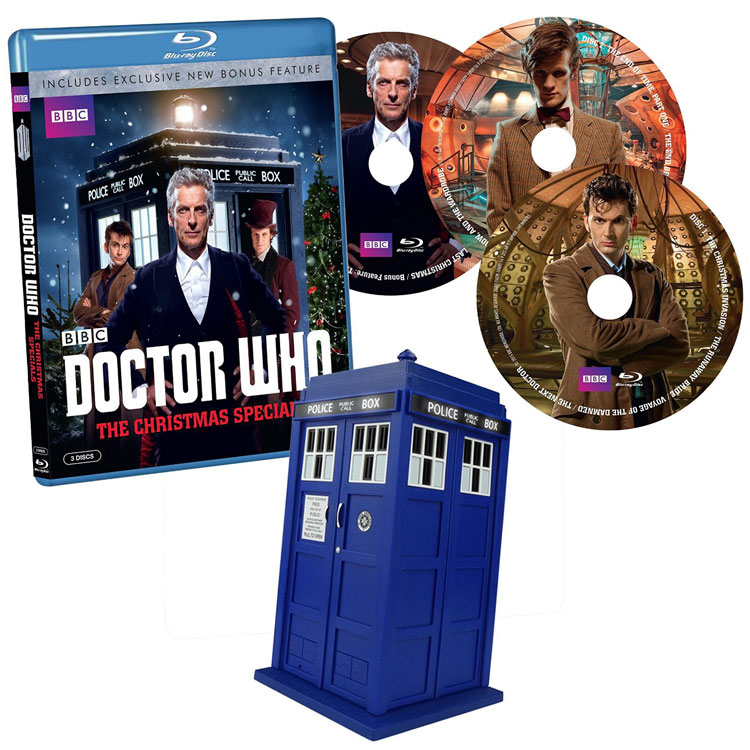 xmass-bluray-tardis-